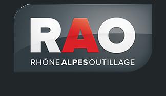 Logo Footer RAO